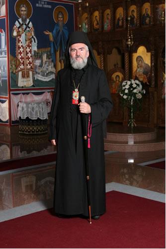 episkop-kanadski-georgije