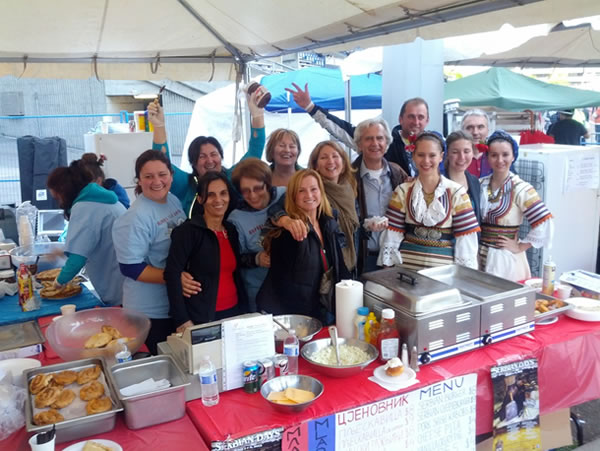 eurofest-2013-stand-hrane