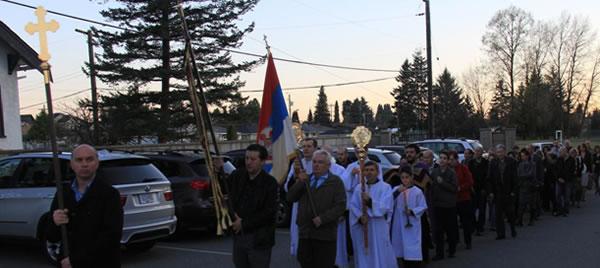 praznici-pred-vaskrs-2013