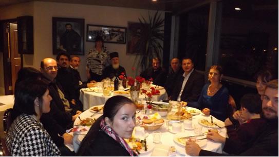 episkop-kostantin-poseta-vankuver-2013-01