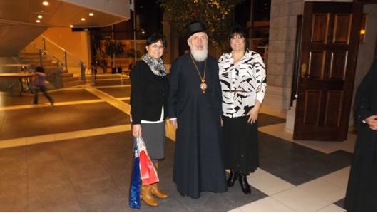 episkop-kostantin-poseta-vankuver-2013-02