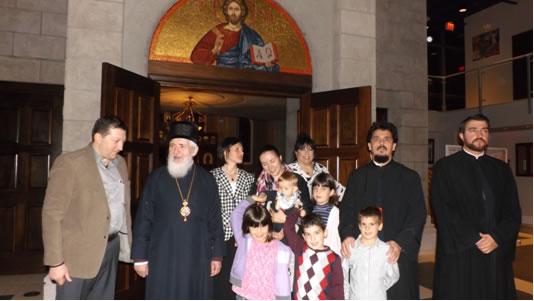 episkop-kostantin-poseta-vankuver-2013-03