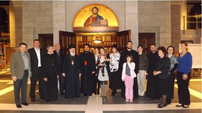 episkop-kostantin-poseta-vankuver-2013