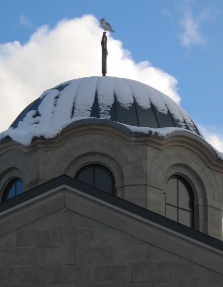 crkva-kupola