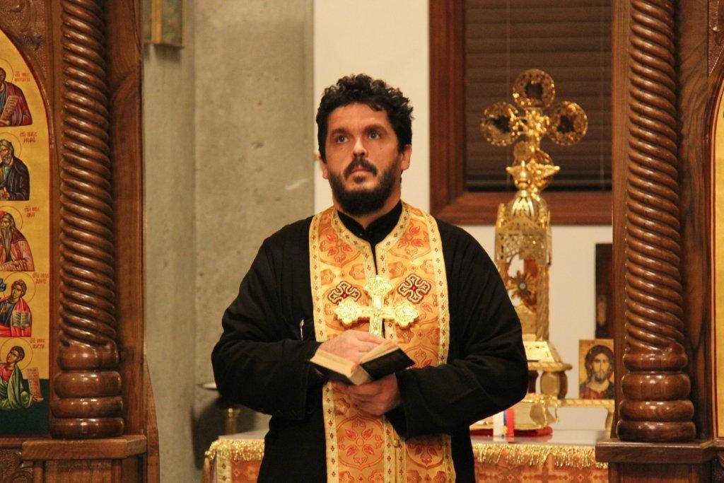 otac Desimir