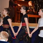 mlada-srbadija-feb-2015-21