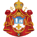 Coat_of_arms_of_Serbian_Orthodox_Church