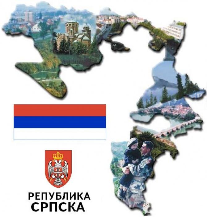 republika-srpska_
