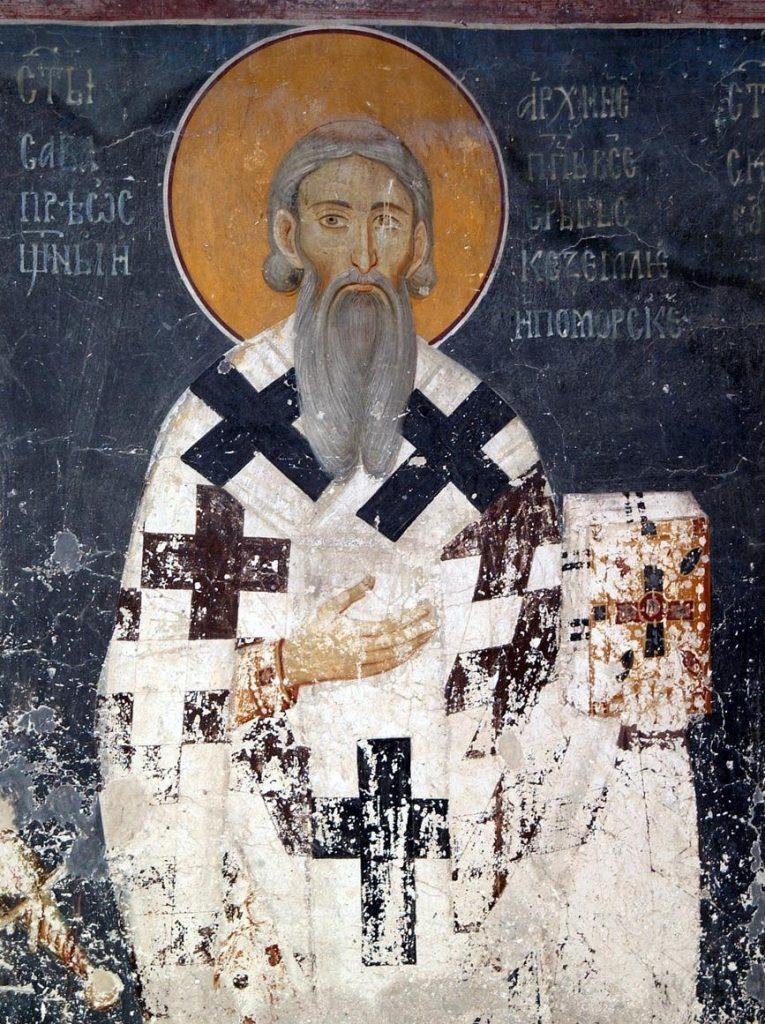 sveti-sava-kraljeva-crkva