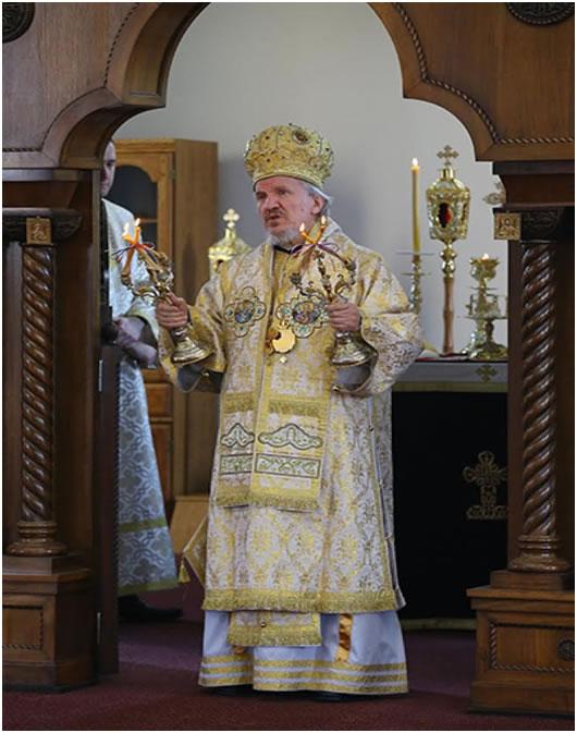 episkop-mitrofan