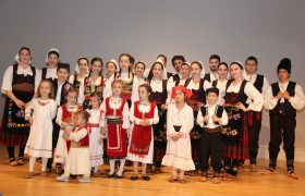 Mlada Srbadija