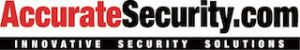Accurate Security